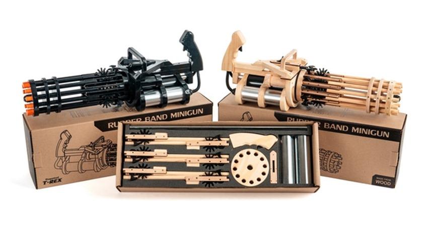 Rubber band minigun (2)