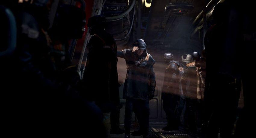 Star Wars: Jedi Fallen Order reviews round-up 2