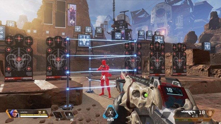 apex-legends-new-firing-range-may-be-what-we-all-need-to-break-out-of-our-mains