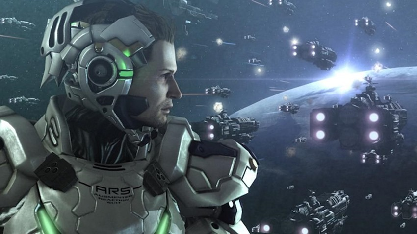 Every video game and release date confirmed for 2020 9