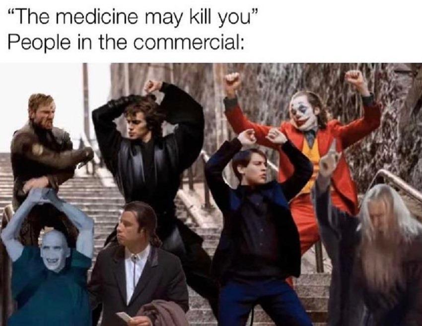 Memes (5)
