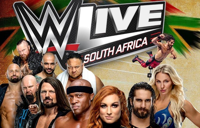 WWE 2020 SouthAfrica 1920x1080 _ KEYART