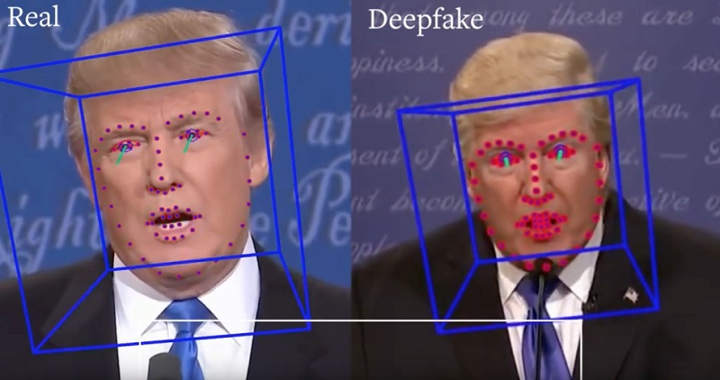 China makes it a criminal offence to publish deepfakes and fake news without disclosure 3