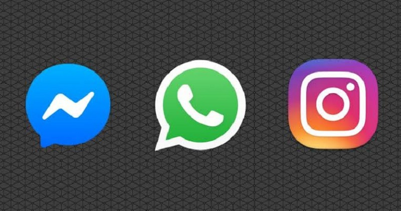 Could a battle over encrypted messaging just be beginning? 4