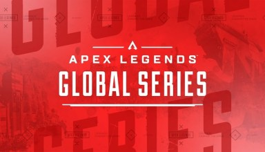 Respawn and EA launch the $3 million Apex Legends Global Series 12