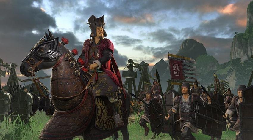 total-war-three-kingdoms-5