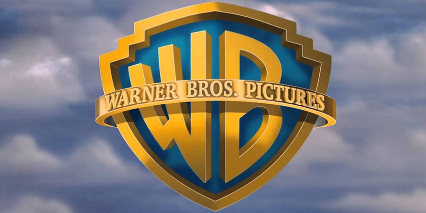 HBOMax reveals impressive launch movie title list 7