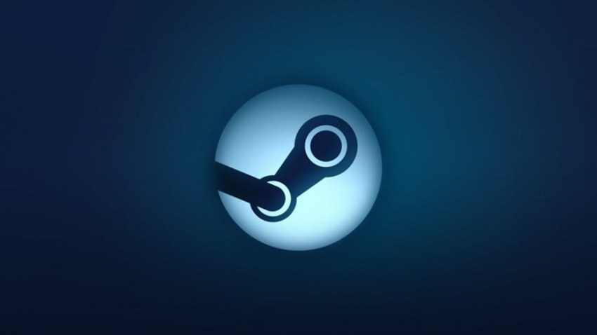 164794631-steam-wallpapers-920x518