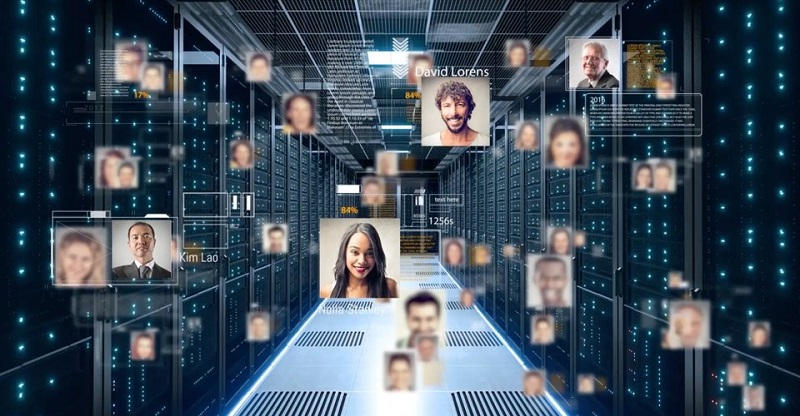 New deepfake technology claims to protect your privacy 3
