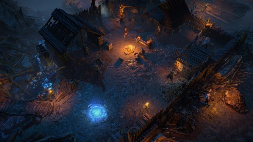 Path-of-Exile-2-official