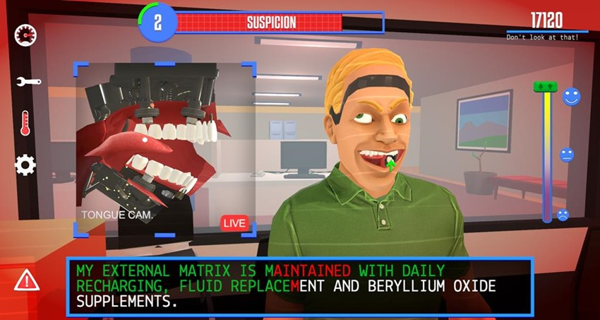 Speaking Simulator (1)
