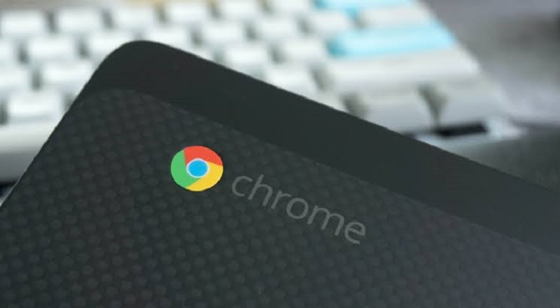 Google working to add Steam support for Chrome OS 3