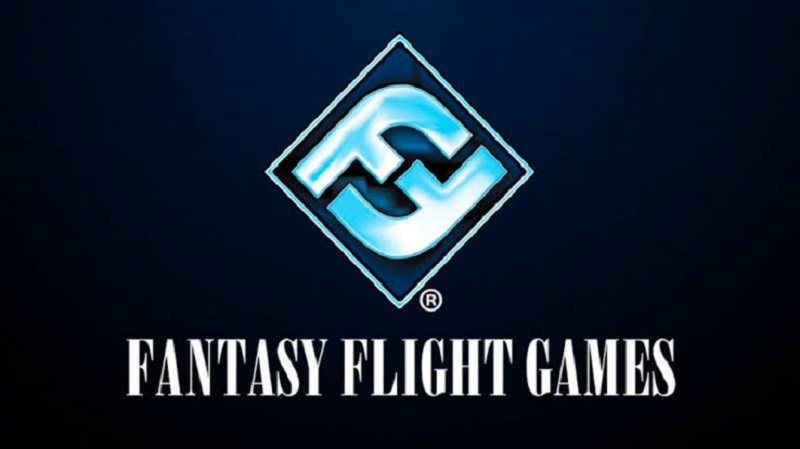 Fantasy Flight Interactive to close 3