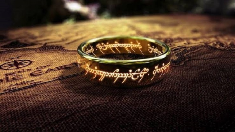 Amazon reveals Lord of the Rings prequel series cast; to start filming next month 3