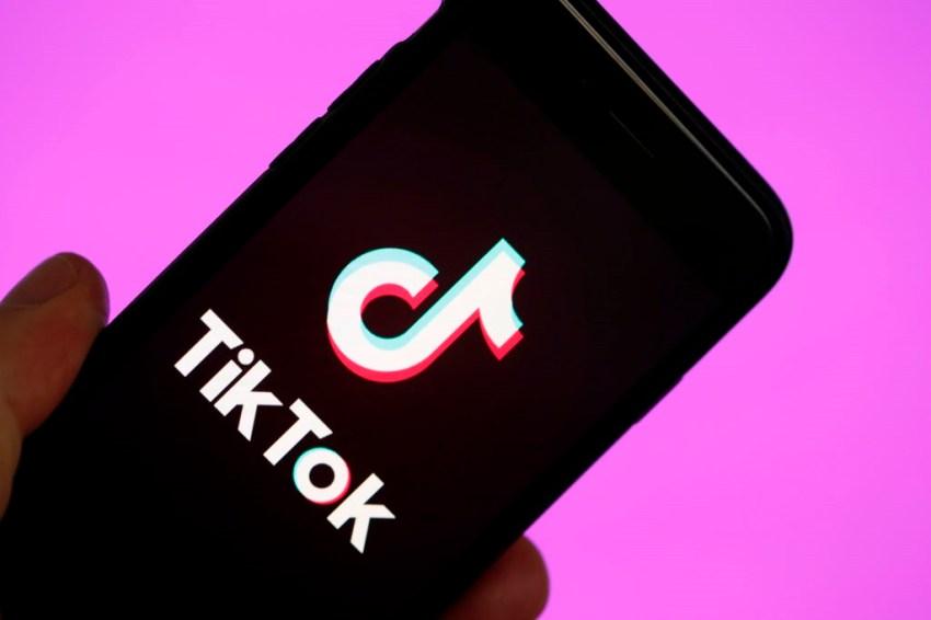 Disney+ chief becomes new CEO of TikTok 2
