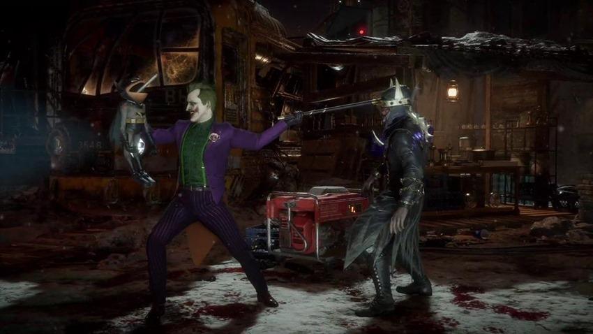 Joker MK11 (3)