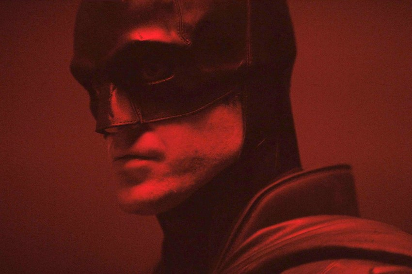 Batman returns? Michael Keaton in talks to reprise iconic role in The Flash movie 11