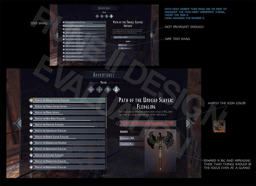 Rune 2 improvements (1)