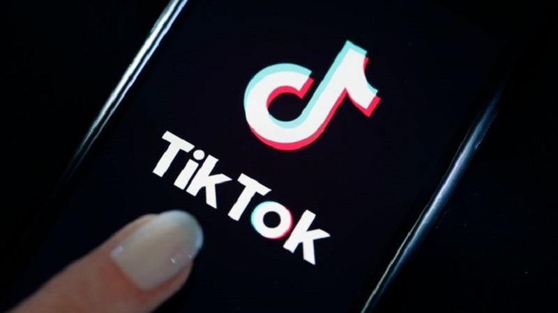 YouTube developing a new TikTok rival called Shorts 4