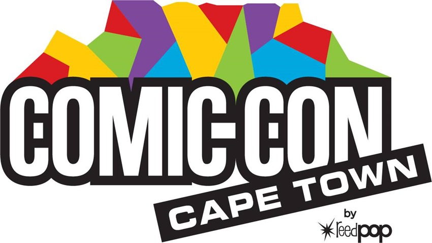 Comic-Con Cape Town has been officially cancelled 2
