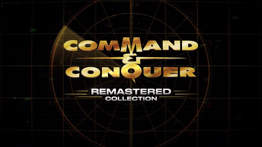 Cnc remaster (3)