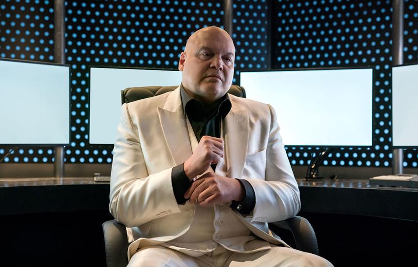 Rumour: Charlie Cox's Matt Murdock to appear in Spider-Man 3 6