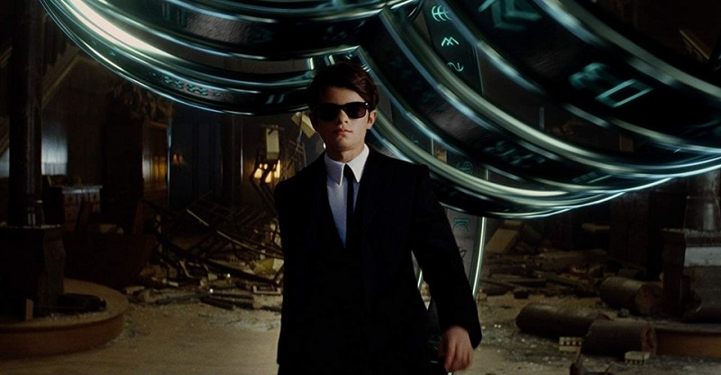 Disney's Artemis Fowl makes some big changes to the source material in this new trailer 2