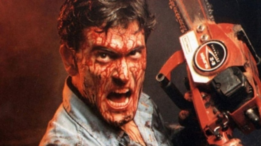 evil-dead-bruce-campbell-1190398-1280x0