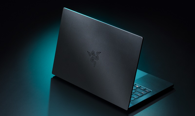 Razer's new Stealth 13 comes with an impressive 120Hz display 4