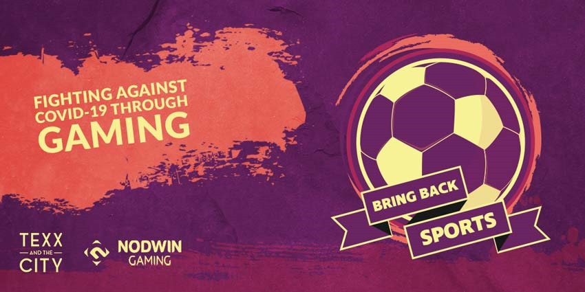 Bring-Back-Sports