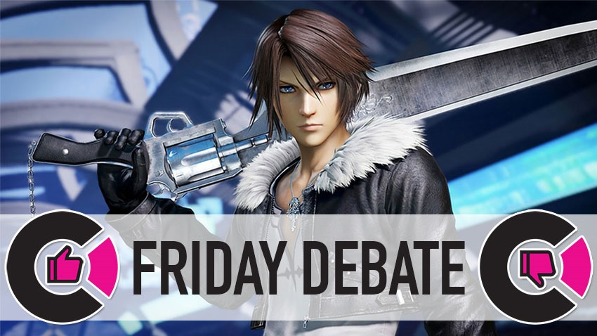 Friday-Debate-1