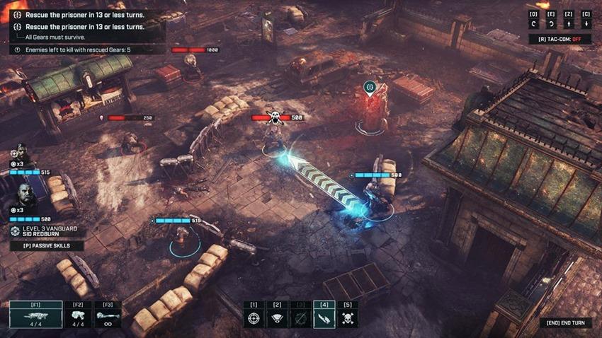 Gears Tactics (5)