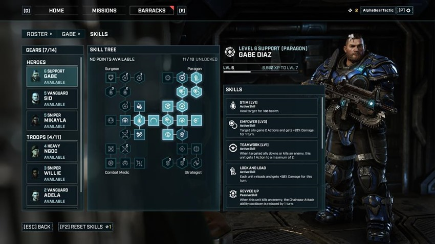 Gears Tactics (9)