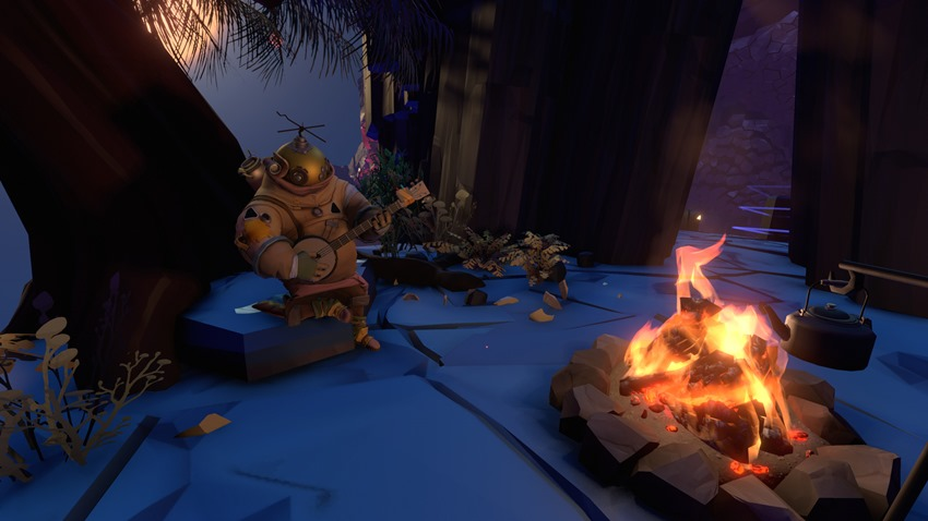 Outer Wilds (5)