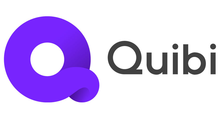 Quibi experiences outages on launch day 3