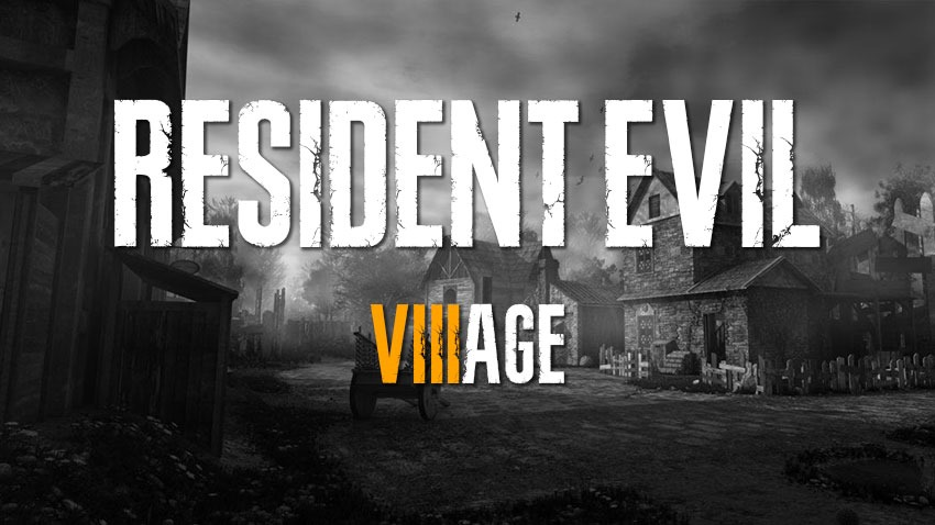 Latest Leak Claims That Resident Evil Village Is Coming In 2021