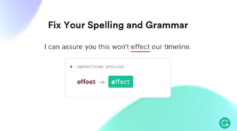 Grammarly now integrates with Word on a MacBook 4
