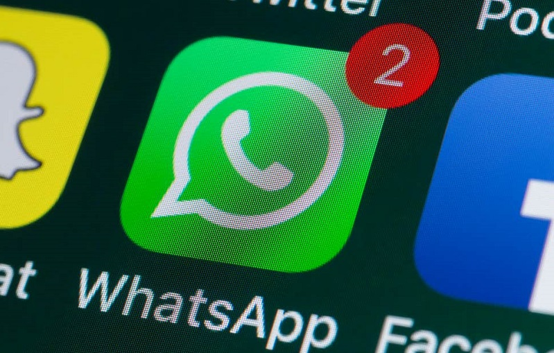 WhatsApp delays rollout of its new privacy policy by three months 2