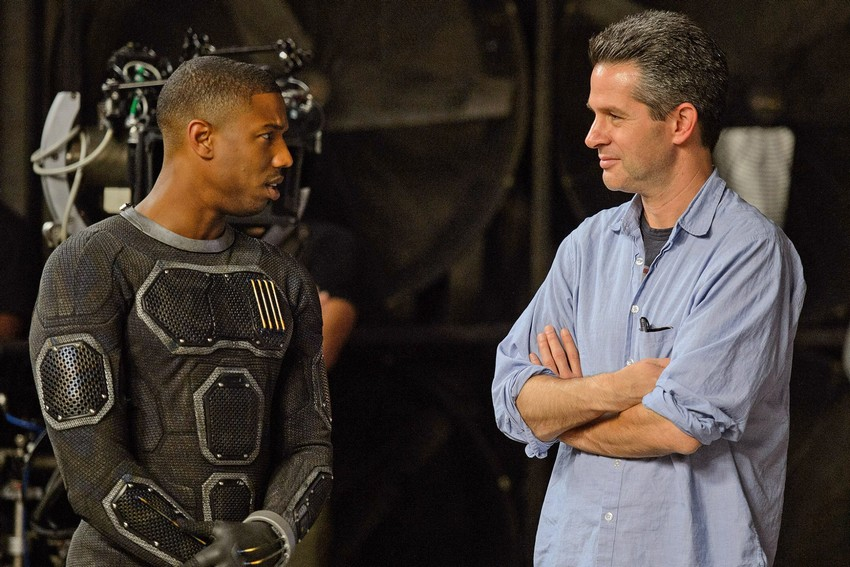 Josh Trank finally opens up about troubled Fantastic Four production 11