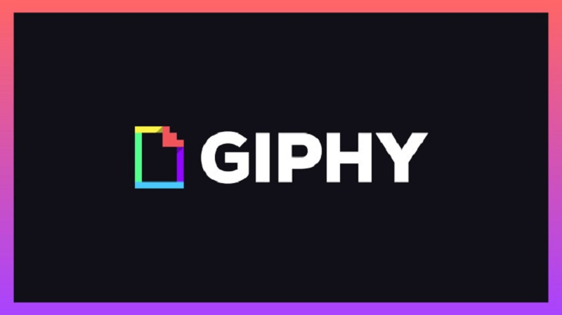 Facebook acquires GIF-making application Giphy 3