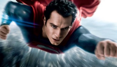 Henry Cavill in talks to be Superman once again... but not for a Man of Steel 2 20