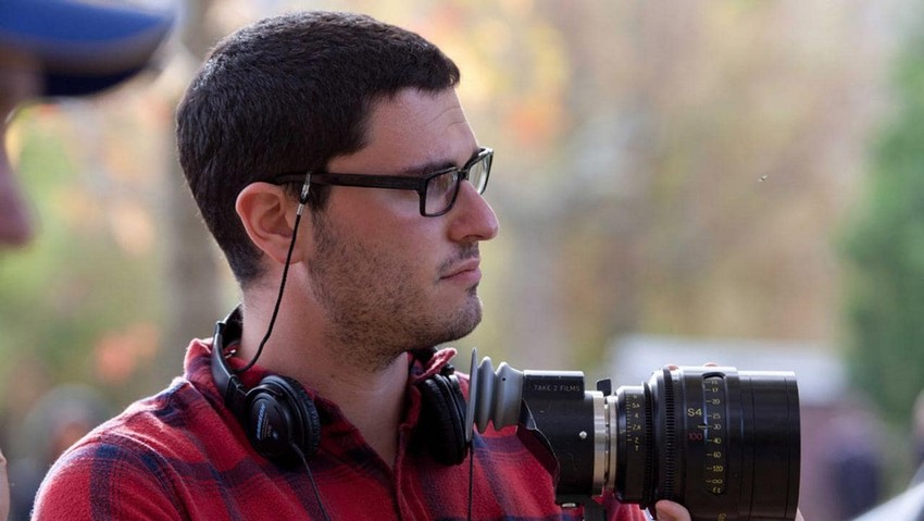 Josh Trank finally opens up about troubled Fantastic Four production 14