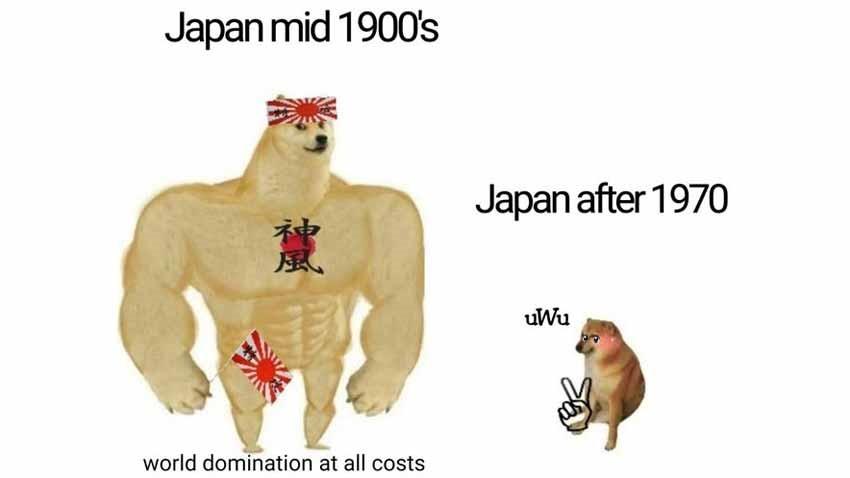Meme5