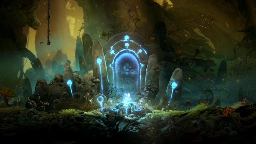 Ori and the Will of the Wisps soundtrack interview–How Gareth Coker redefined emotion, horror and stuck the landing 2