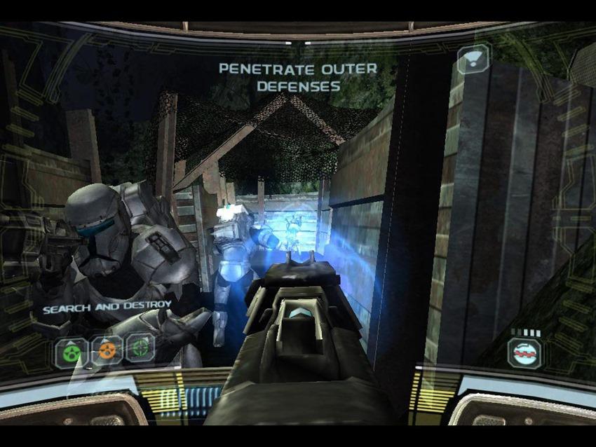 Republic Commando (3)