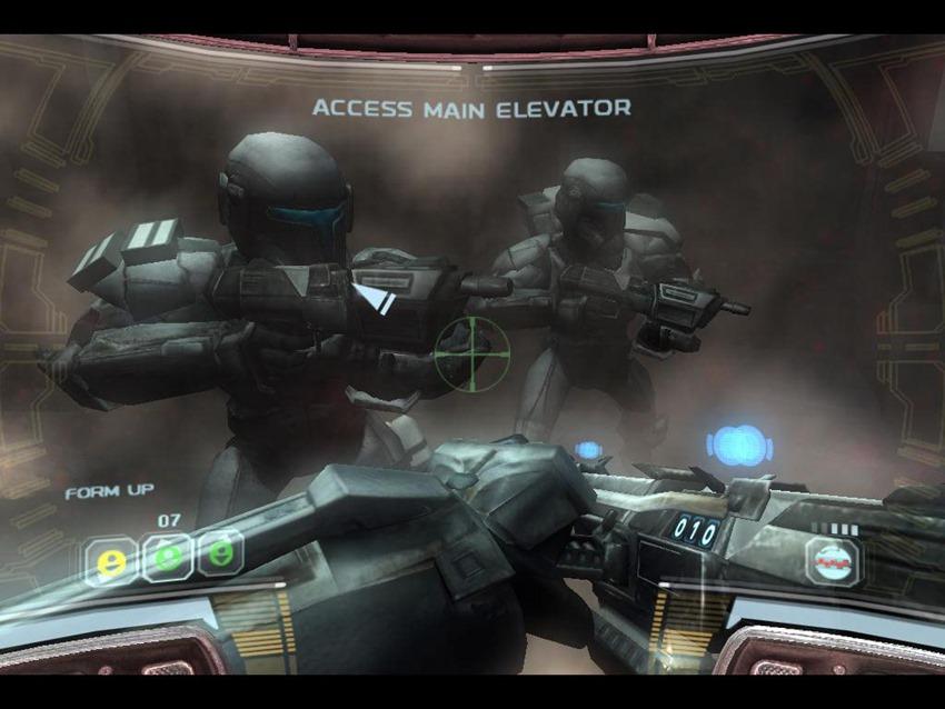 Republic Commando (4)