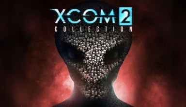 XCOM 2 Switch Review–I've won, but at what cost? 17