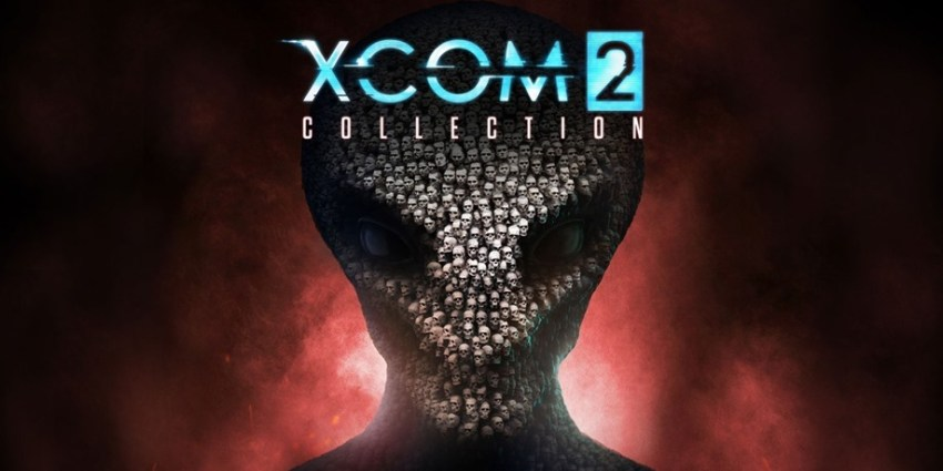 H2x1_NSwitch_XCom2Collection_image1600w