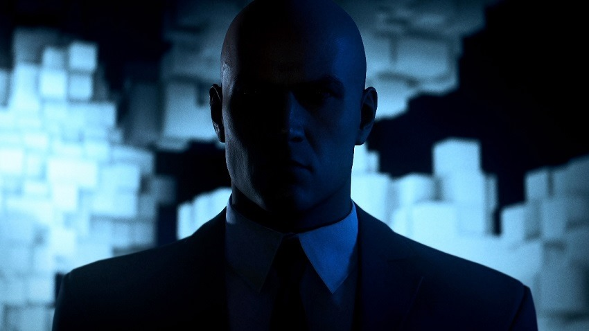 "Hitman 3 will have a ""more mature, serious, darker"" tone - Critical Hit"