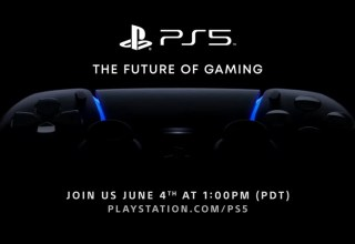 "PlayStation 5 showcase delayed so that ""more important voices can be heard"" 6"